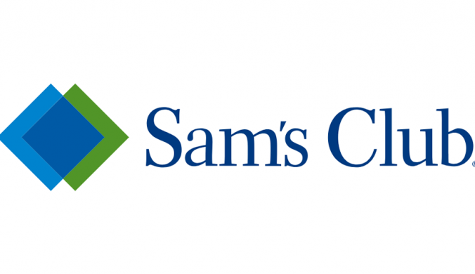 Sams Club Coupon Codes