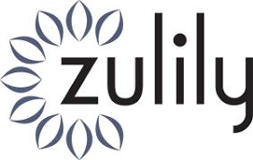 Zulily Promo Codes