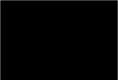Adidas Coupon Code