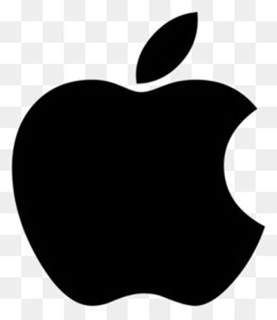 Apple Student Discount Codes