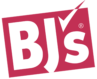 BJS Wholesale Membership Renewal Coupon