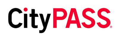 CityPass Promo Codes