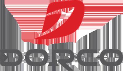 Dorco Coupon Codes