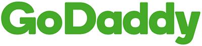 GoDaddy Promo Code Renewal