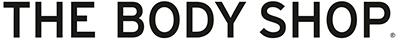 The Body Shop Promo Codes