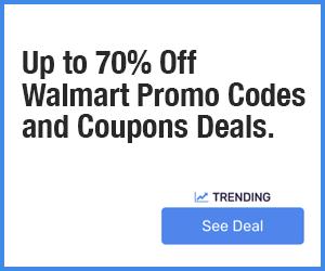 Walmart Ad